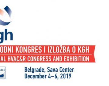 50-kongres-kgh